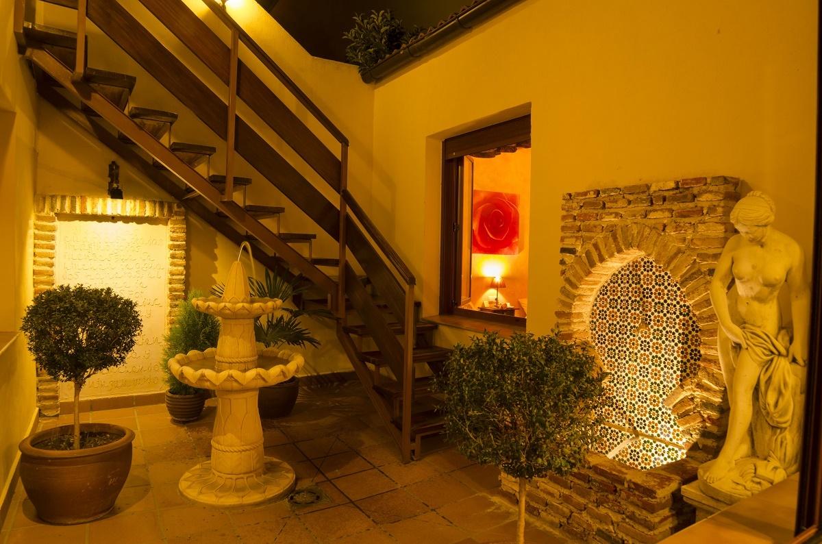 casas rurales con encanto, alquiler completo, Valladolid con niños