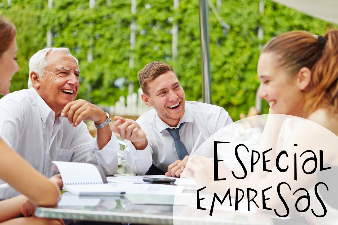 casas rurales conferencias, eventos, reuniones de empresa Valladolid, Salamanca, Toro, Tordesillas, Medina del Campo, Zamora