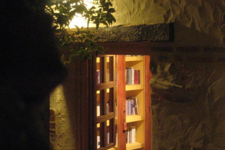 casas rurales con encanto especial niños,con granja para niños cerca de madrid, casas rurales exclusivas, de lujo Valladolid, Salamanca, Segovia, Avila, Medina del Campo, Toro, Zamora, Castilla y León
