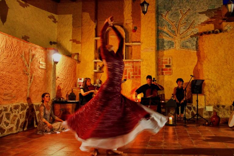 Casas rurales con encanto Valladolid - Rusticae