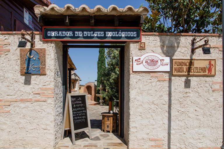 Casas Rurales en Valladolid - Beautiful Alamedas