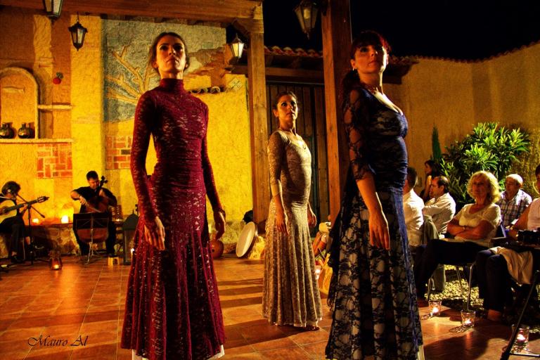 eventos en casas rurales, casas rurales para grupos, con piscina,  Valladolid, Salamanca, Zamora, Medina del Campo, Toro, Madrid, Castilla y León