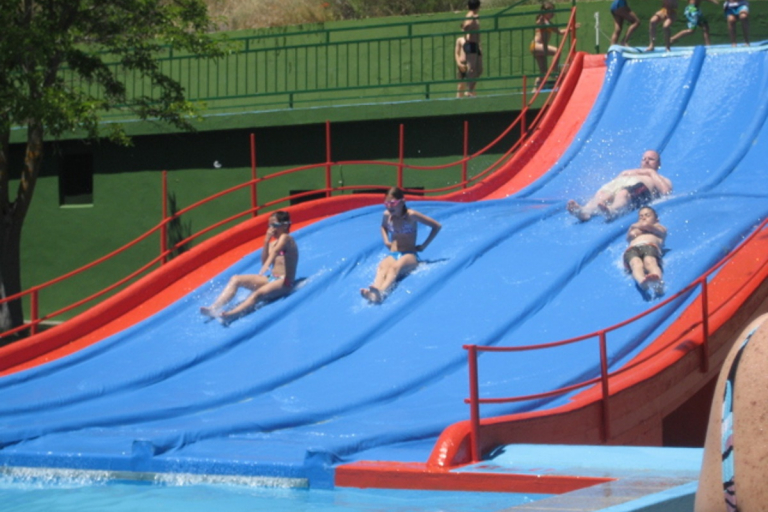 national and natural parks in Spain, aqua water slide parks spain, reserves and protected areas, rental villas, holiday homes in Spain, Salamanca, Segovia, Avila, Castile and Leon, the real Spain