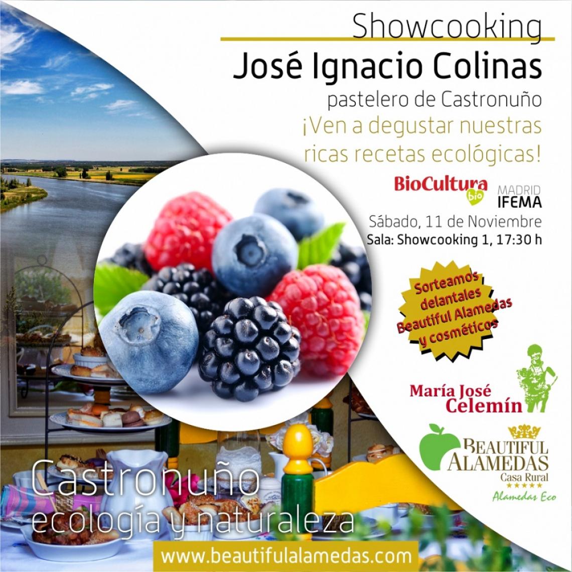 casas rurales ecológicas Valladolid, Castilla y León, ecotur, comidas, cenas, menús, desayunos orgánicos, ecoturismo, agroturismo, eco-enoturismo, desarrollo sostenible, reserva, parque natural riberas de castronuño-vega del duero