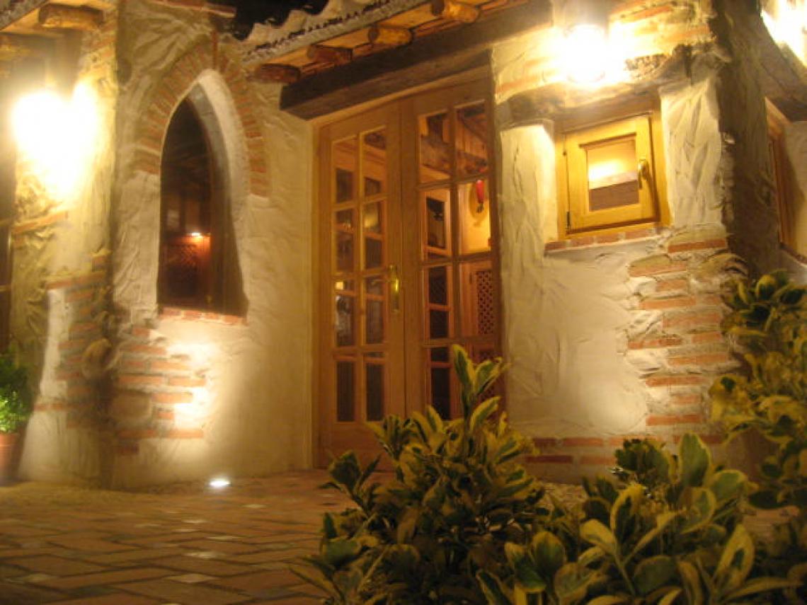 casas_rurales_ecologicas_valladolid_castilla_y_leon_turismo_responsable_alojamientos_sostenibles_2_0