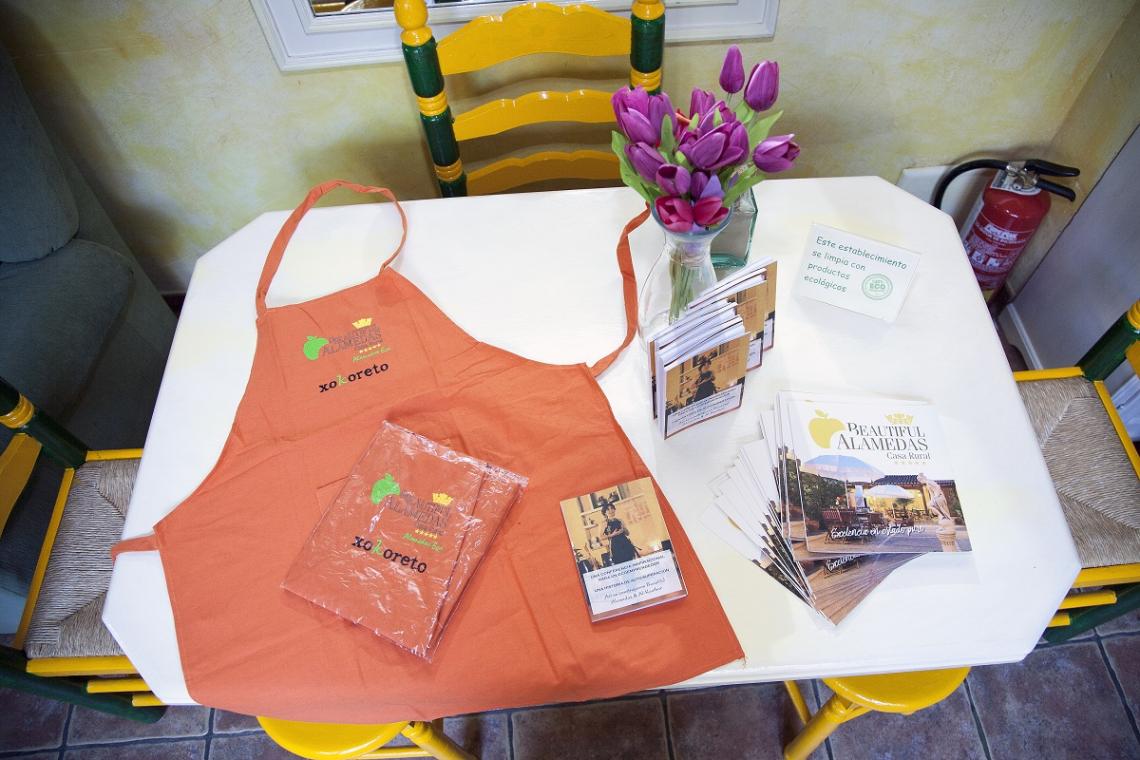 Casas Rurales Valladolid, Castilla y León, ecoturismo, con encanto, niños, bonitas, ecológicas, turismo rural sostenible, biocultura