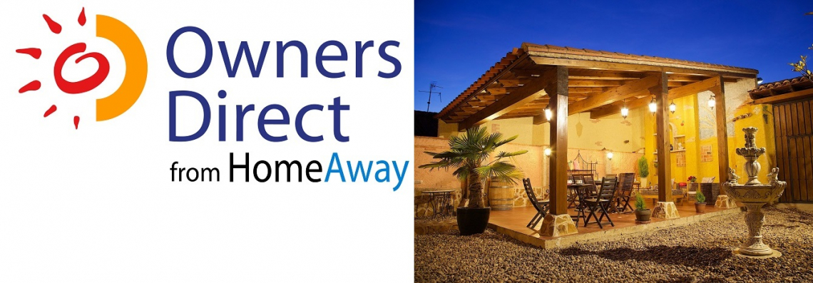 Owners Direct, Spain holiday homes - Beautiful Alamedas