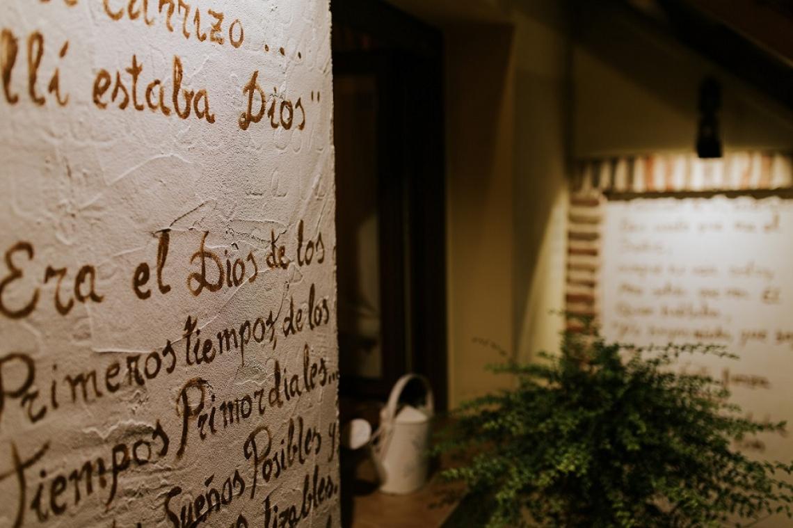 secret places, boutique luxury hotels, rental villas, holiday houses Castile and Leon, Salamanca, Segovia, Avila, Valladolid, Castile and Leon, Spain