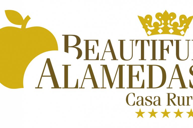 Salamanca bed and breakfasts - Beautiful Alamedas