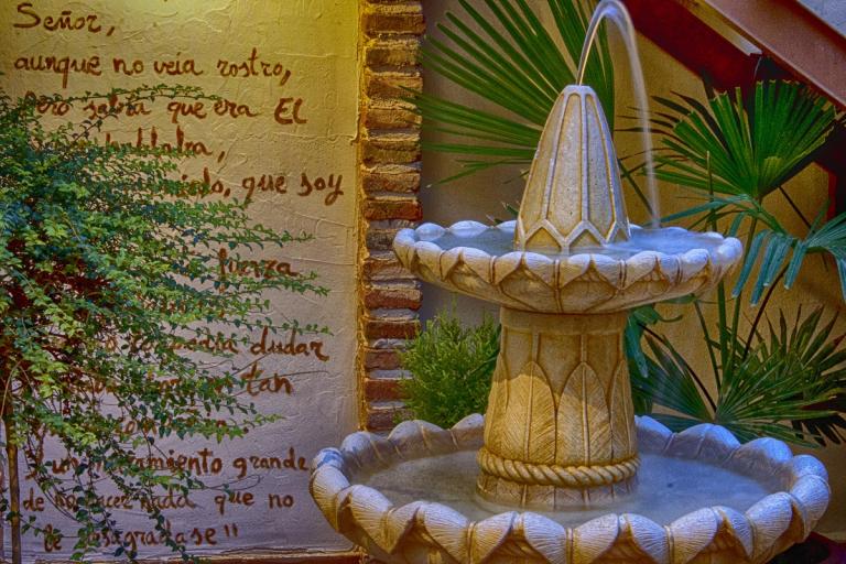 casas rurales especiales Valladolid, Castilla y León, alojamientos únicos, auténticos, con carácter y exclusivos, lugares secretos y escondidos, sitios perfectos para rodajes de cine