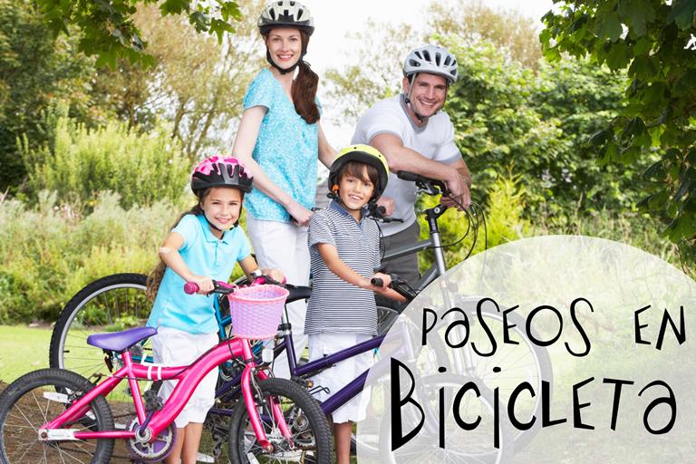 casas rurales con bicicletas Valladolid