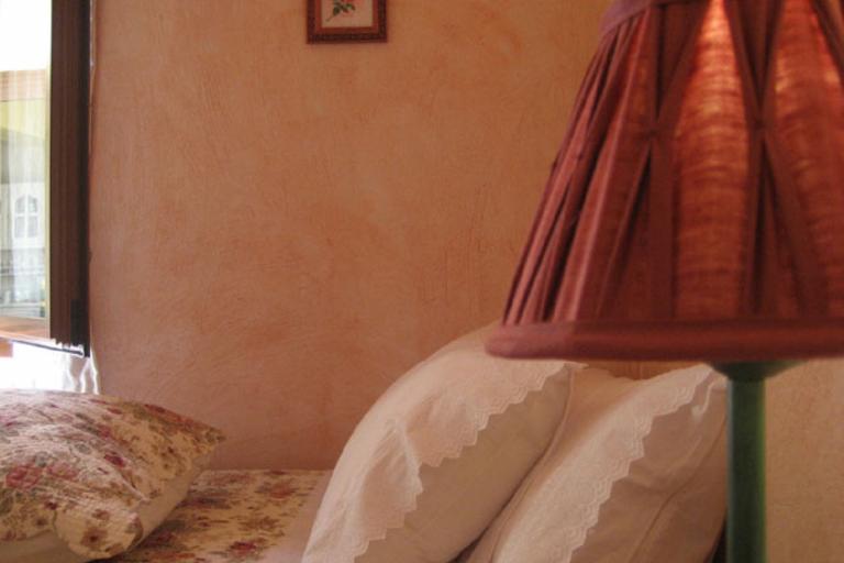 casas rurales con encanto, alquiler completo, Valladolid, Toro, Salamanca, Medina del Campo, Tordesillas, Zamora, Castilla y León, parque natural, piscina, actividades, niños, enoturismo, comidas, caballos, vacaciones verano