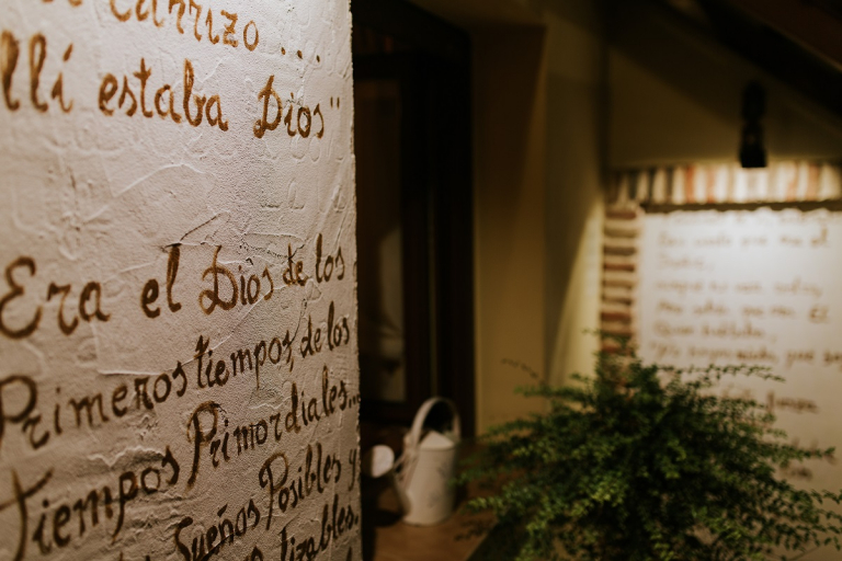 casas rurales con encanto, alquiler completo, Valladolid, Toro, Salamanca, Medina del Campo, Tordesillas, Zamora, Castilla y León, parque natural, piscina, actividades, niños, enoturismo, comidas, vacaciones verano