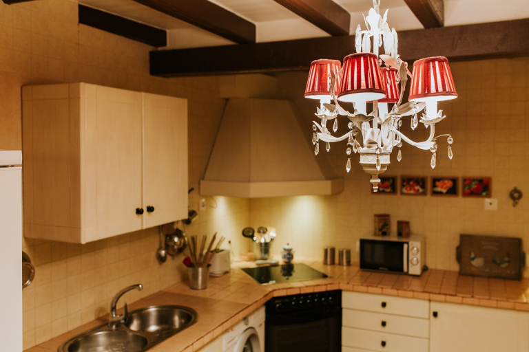 Casas Rurales con encanto en Valladolid, Beautiful Alamedas