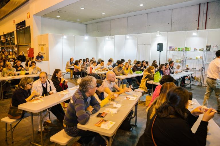 Casas rurales ecológicas Valladolid, Castilla y León, menús, comidas, alojamientos sostenibles, estancias, ecoturismo, agroturismo, certificación, responsable, biocultura