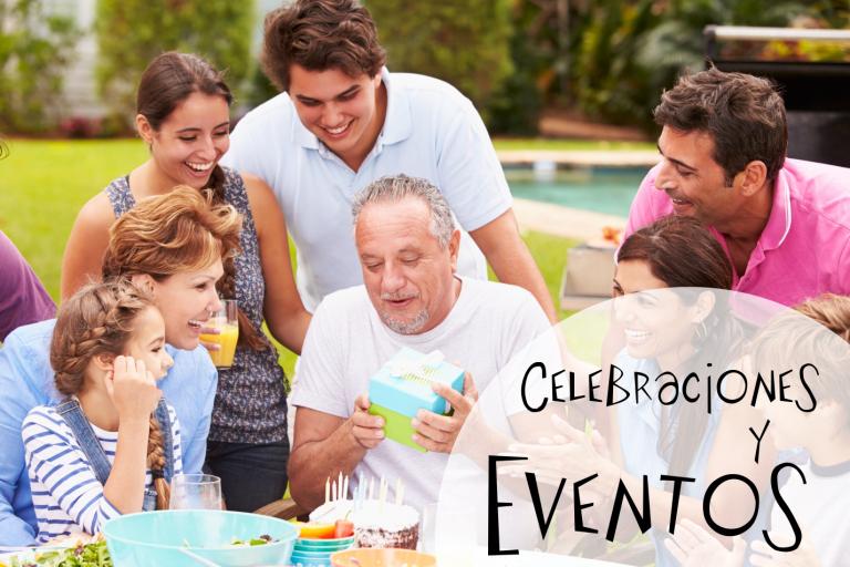 casas rurales grandes celebraciones y eventos, alquiler completo, con piscina, enoturismo, actividades Valladolid, Salamanca, Medina del Campo, Tordesillas, Toro, Zamora, Castilla y León