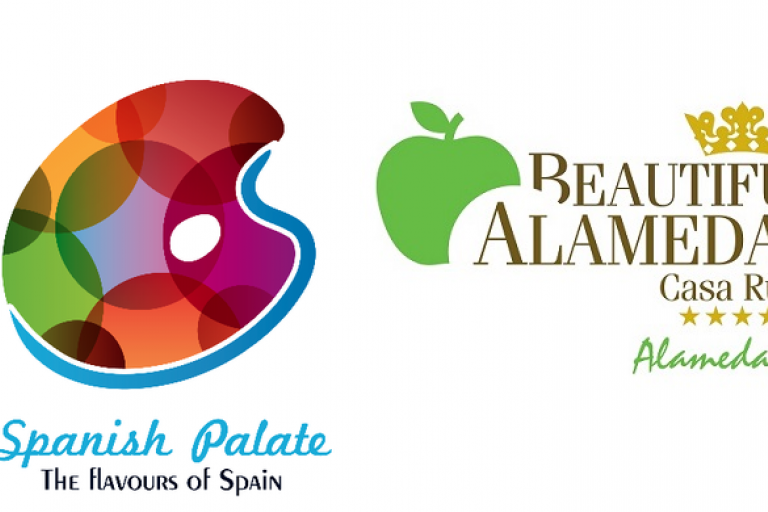 Enoturismo y hoteles Toro - Spanish Palate y Beautiful Alamedas