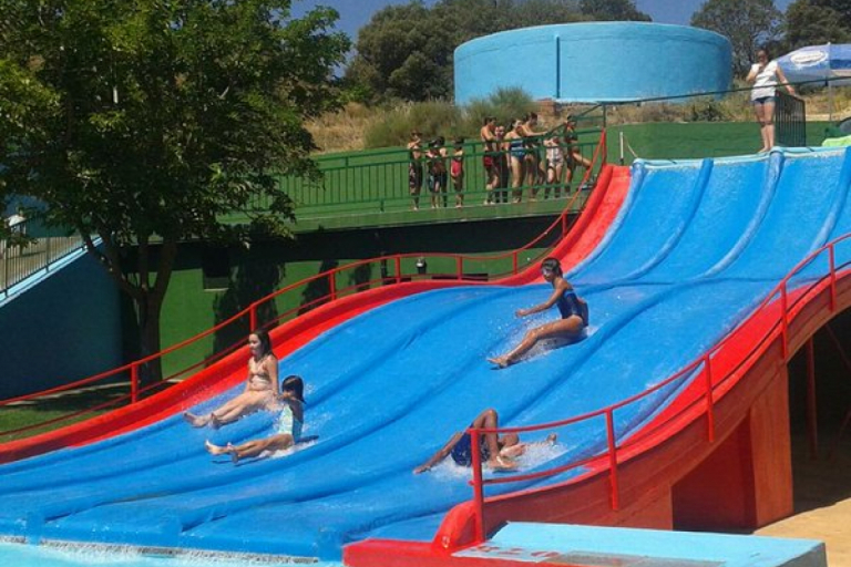 national_and_natural_parks_in_spain_aqua_water_slide_parks_spain_reserves_and_protected_areas_rental_villas_holiday_homes_in_spain_salamanca_segovia_avila_castile_and_leon_the_real_spain_0