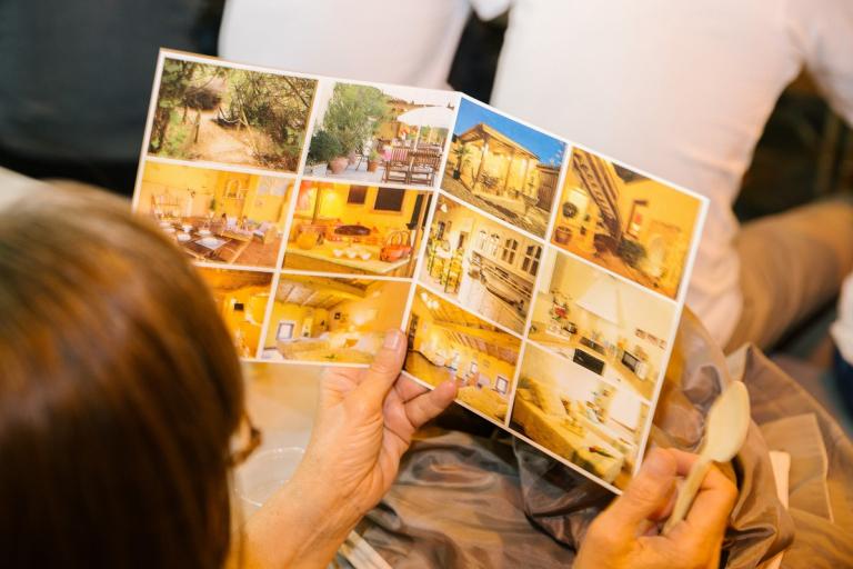 organic_holidays_spain_rural_retreats_eco-friendly_green_hotels_lodging_resorts_boutique_luxury_villas_rental_holiday_homes_castile_and_leon_salamanca_valladolid_segovia_avila