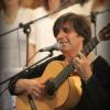 Pedro Burruezo - Opinión - Beautiful Alamedas
