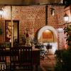 Casas Rurales con encanto Valladolid - Beautiful Alamedas