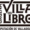 Casa Rural Beautiful Alamedas María José Celemín Villa del Libro